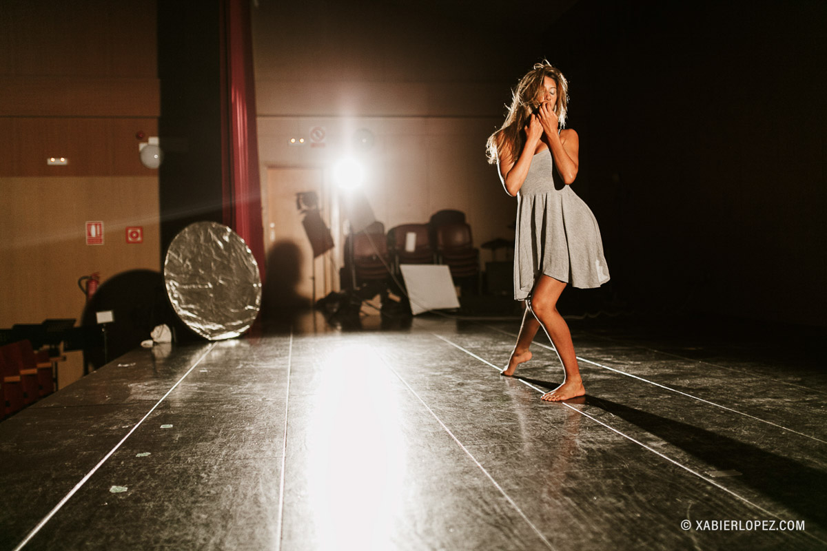 videoclip jose ruiz en osuna-xabier lopez fotografo-10