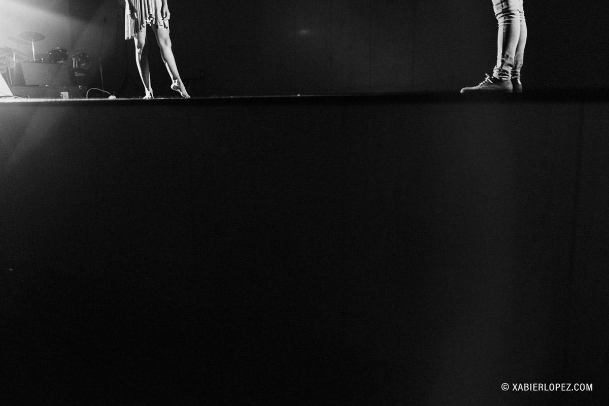 videoclip jose ruiz en osuna-xabier lopez fotografo-14