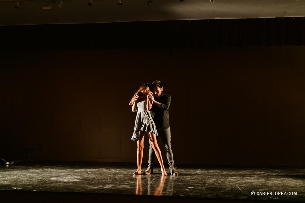 videoclip jose ruiz en osuna-xabier lopez fotografo-15