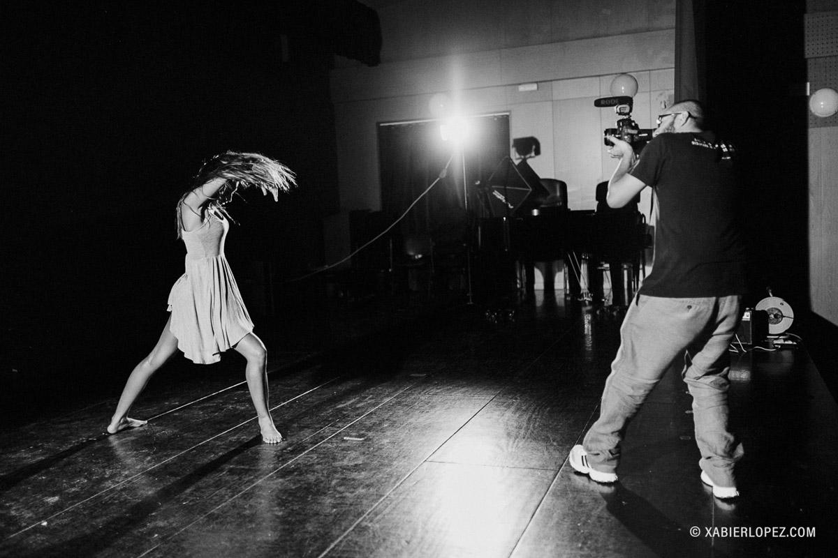 videoclip jose ruiz en osuna-xabier lopez fotografo-18