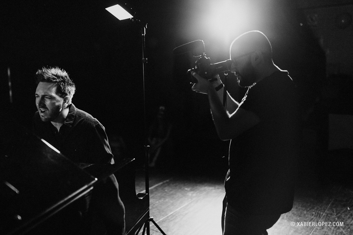 videoclip jose ruiz en osuna-xabier lopez fotografo-22