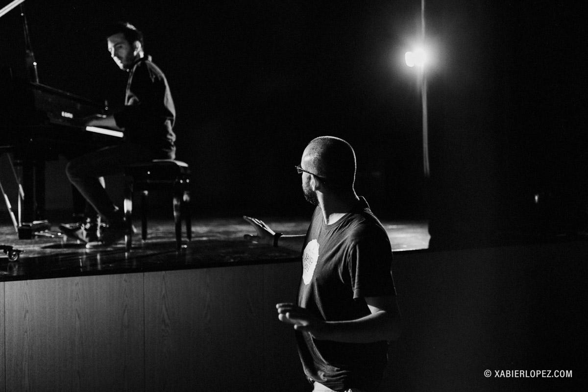 videoclip jose ruiz en osuna-xabier lopez fotografo-3