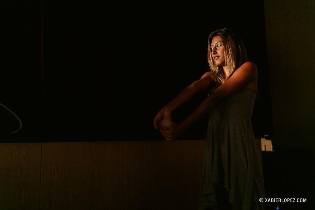 videoclip jose ruiz en osuna-xabier lopez fotografo-6