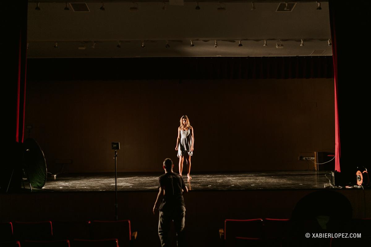 videoclip jose ruiz en osuna-xabier lopez fotografo-8