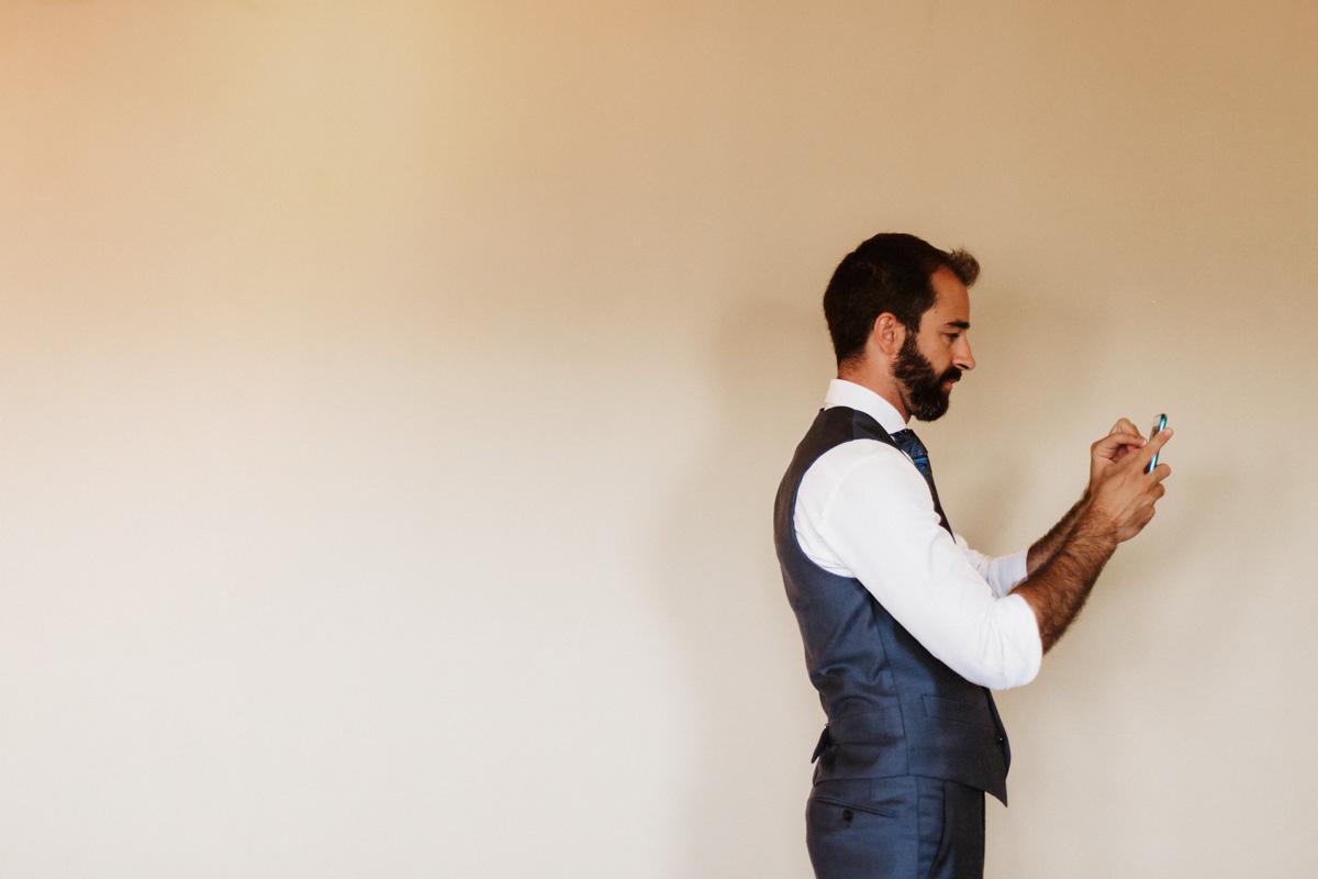 fotografo de bodas en sevilla. abades triana xabi and cris-08