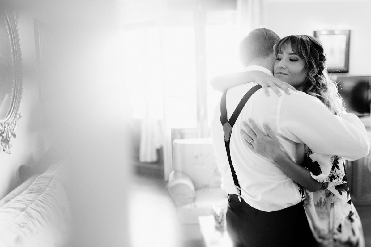 fotografo de bodas en sevilla. abades triana xabi and cris-24