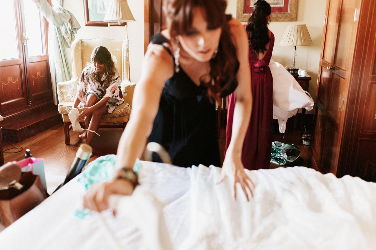 fotografo de bodas en sevilla. abades triana xabi and cris-25