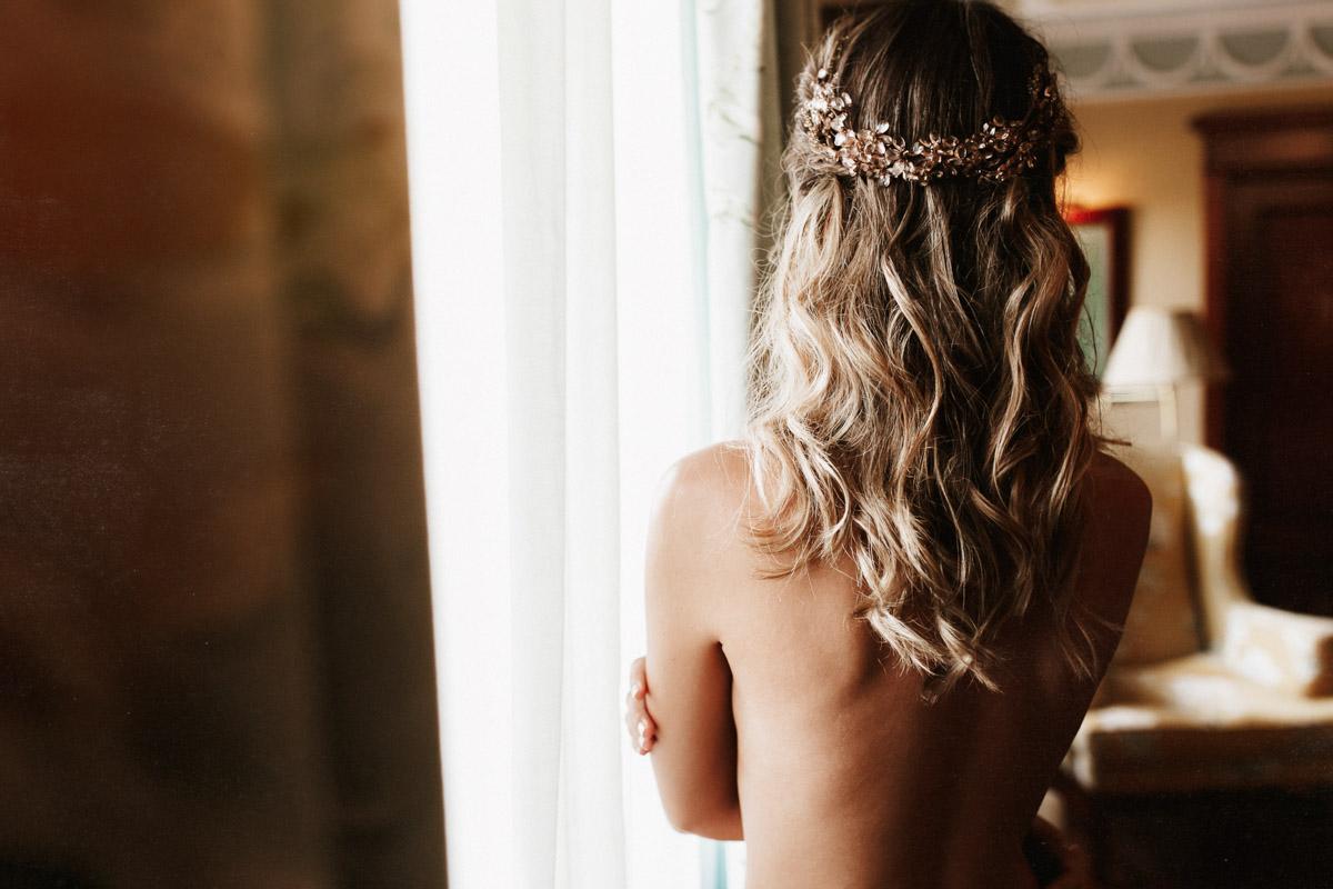 fotografo de bodas en sevilla. abades triana xabi and cris-28