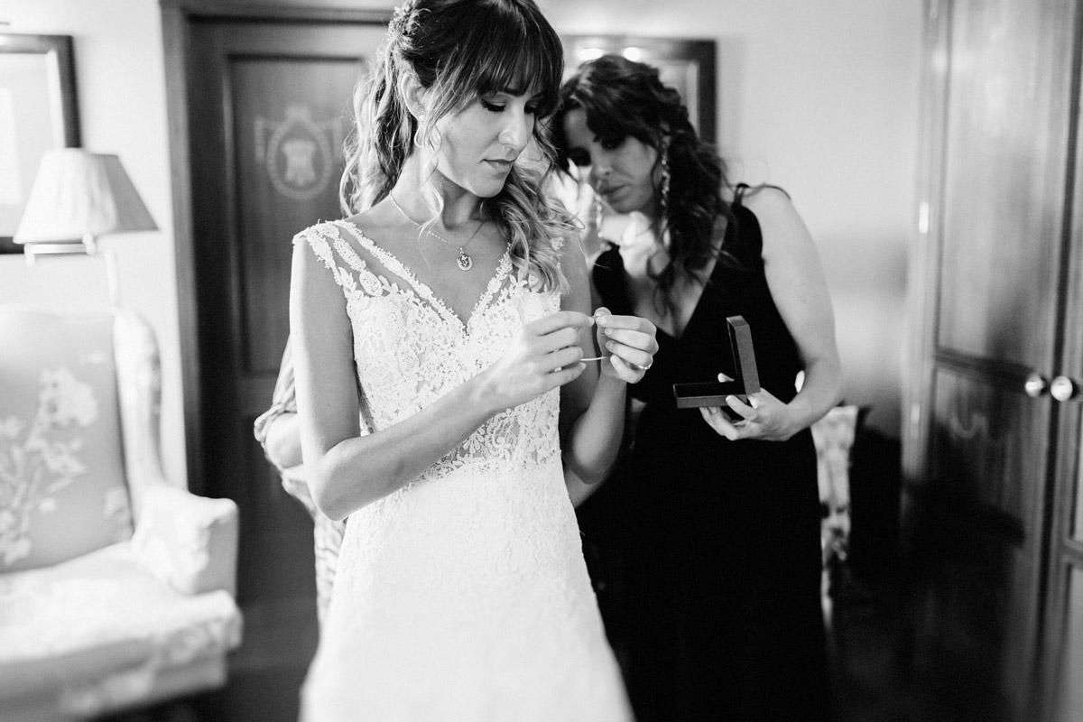 fotografo de bodas en sevilla. abades triana xabi and cris-31