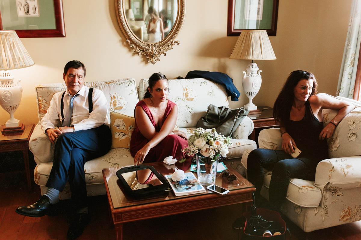 fotografo de bodas en sevilla. abades triana xabi and cris-33