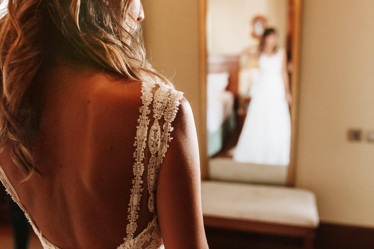 fotografo de bodas en sevilla. abades triana xabi and cris-34