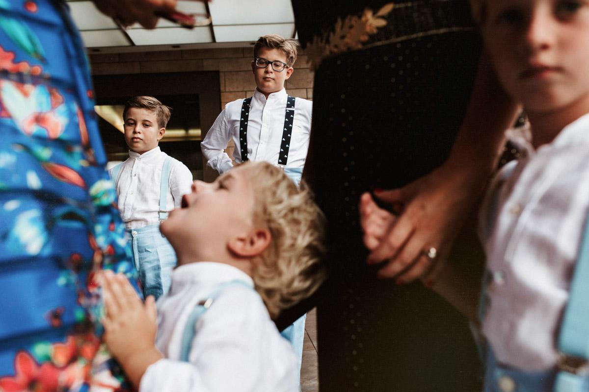 fotografo de bodas en sevilla. abades triana xabi and cris-40