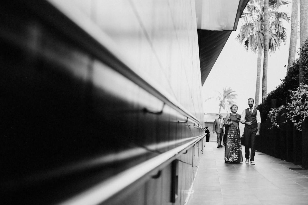 fotografo de bodas en sevilla. abades triana xabi and cris-42