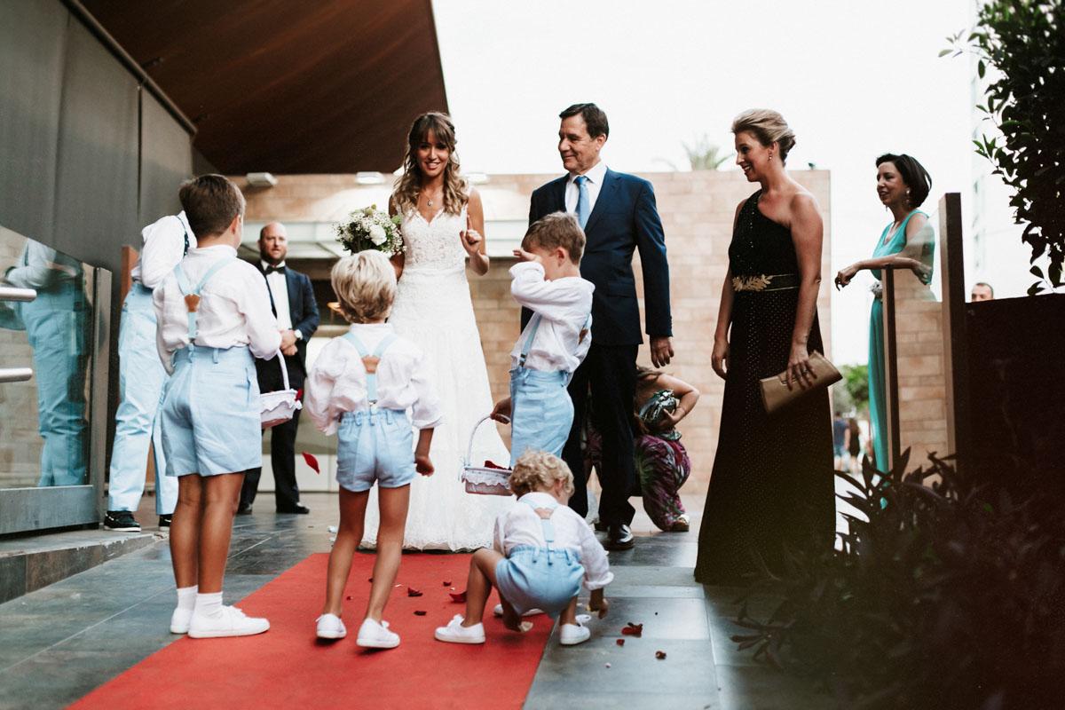 fotografo de bodas en sevilla. abades triana xabi and cris-44