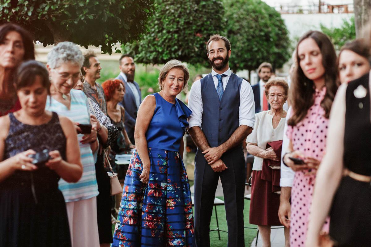 fotografo de bodas en sevilla. abades triana xabi and cris-45