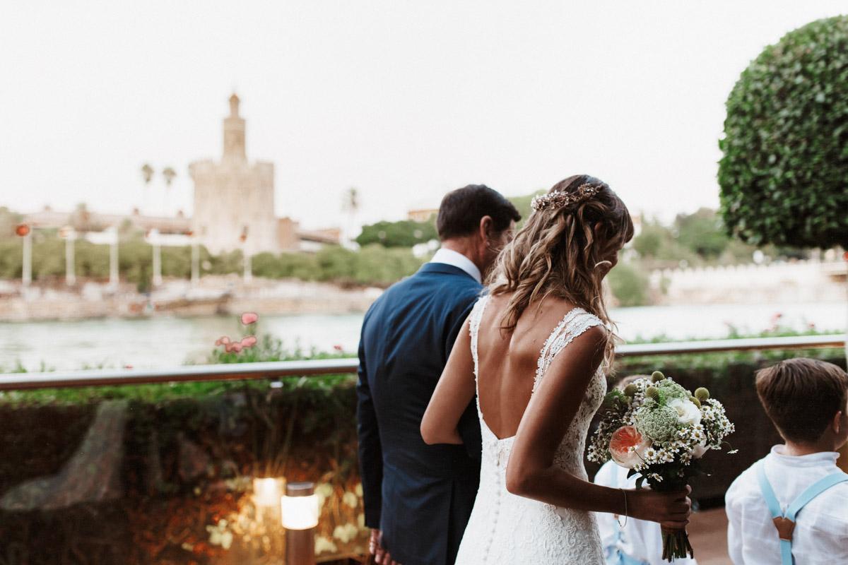 fotografo de bodas en sevilla. abades triana xabi and cris-46