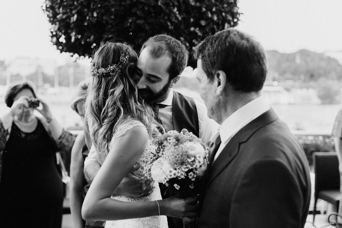 fotografo de bodas en sevilla. abades triana xabi and cris-48