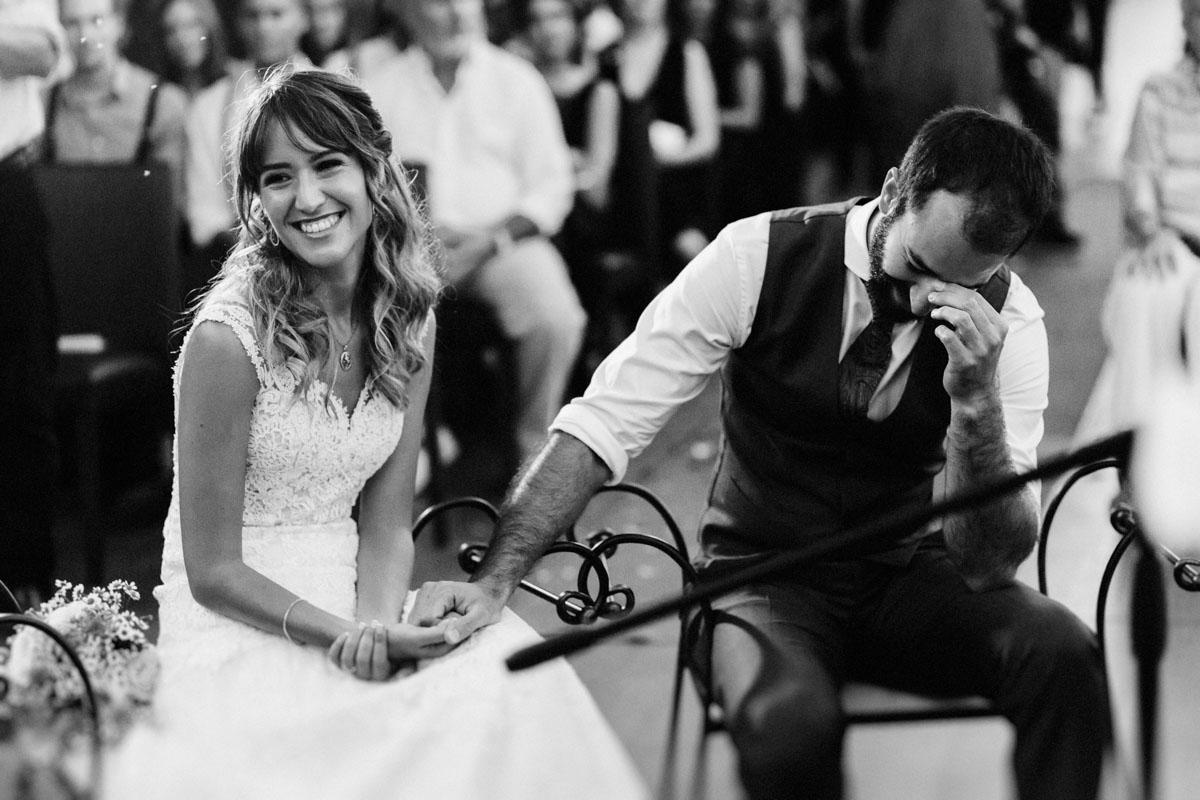 fotografo de bodas en sevilla. abades triana xabi and cris-52