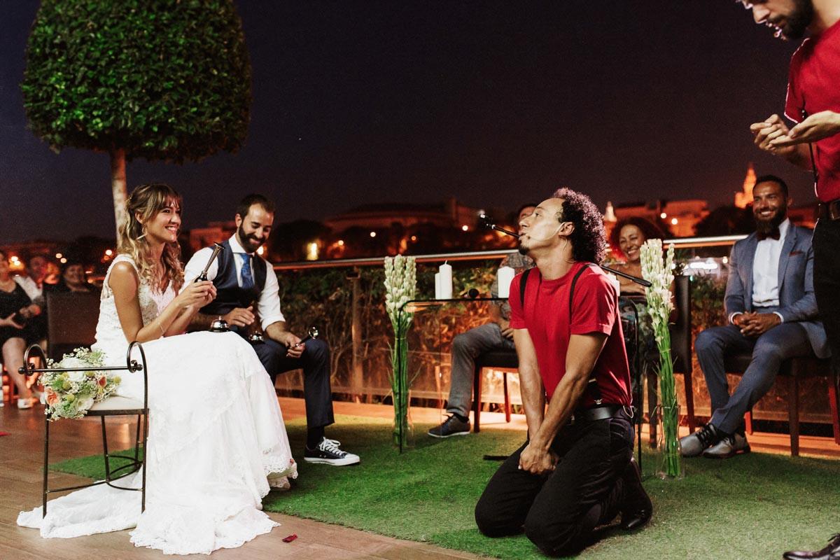 fotografo de bodas en sevilla. abades triana xabi and cris-54