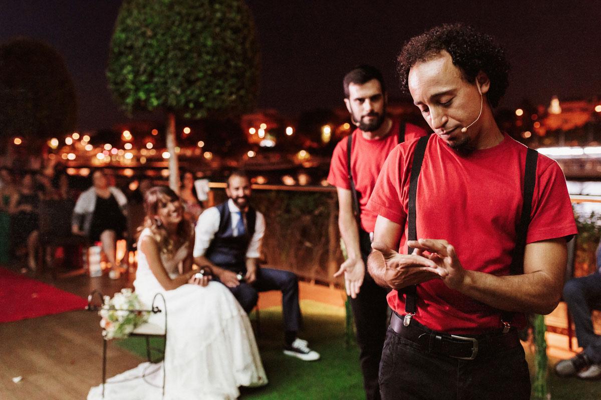 fotografo de bodas en sevilla. abades triana xabi and cris-55