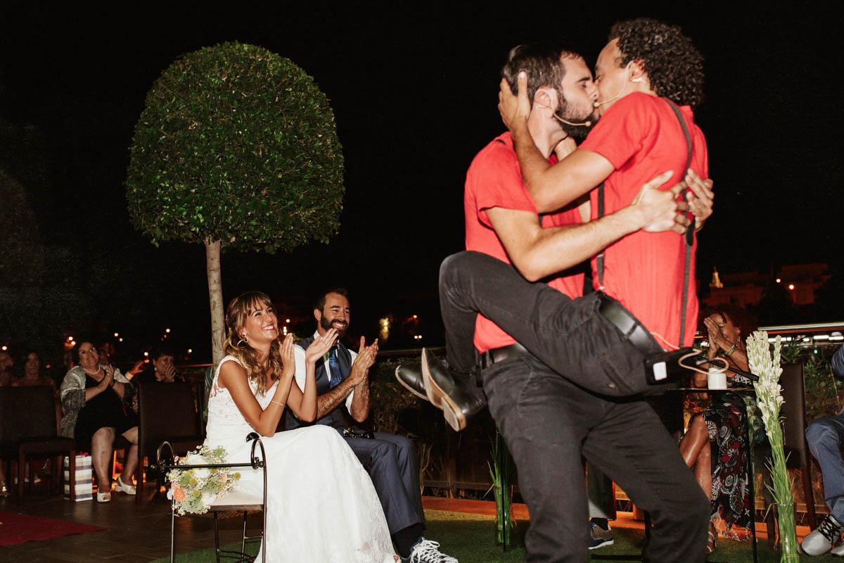 fotografo de bodas en sevilla. abades triana xabi and cris-57