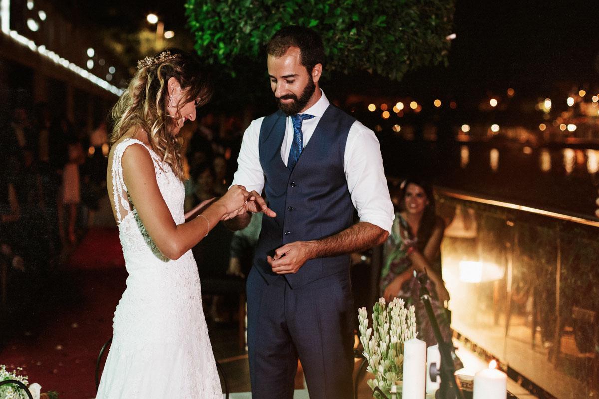 fotografo de bodas en sevilla. abades triana xabi and cris-62