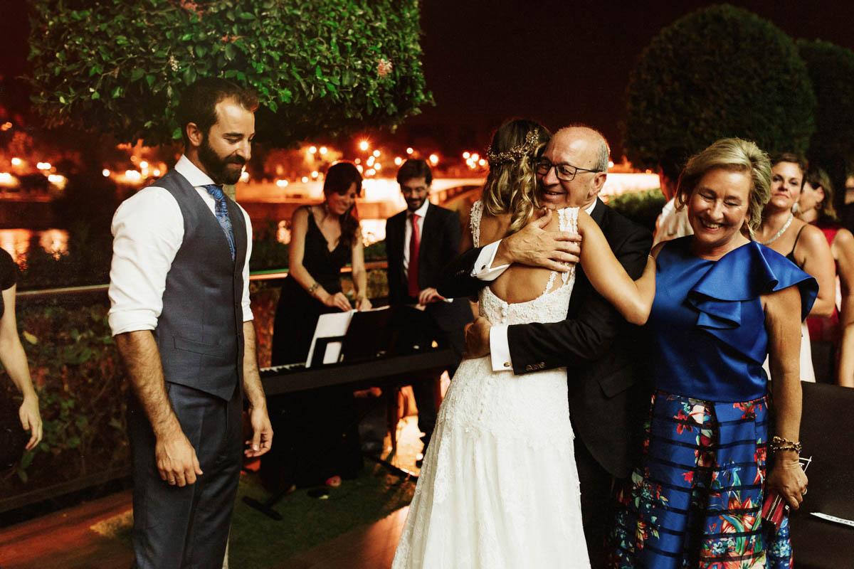 fotografo de bodas en sevilla. abades triana xabi and cris-64