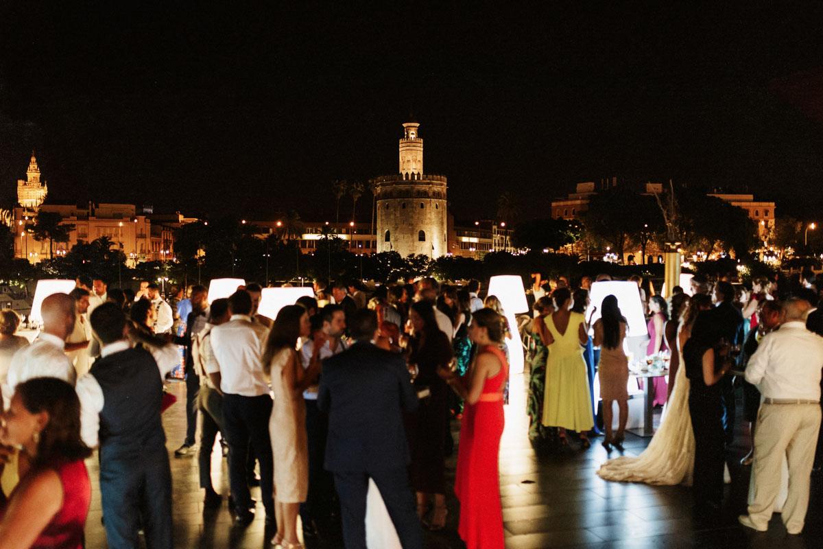 fotografo de bodas en sevilla. abades triana xabi and cris-66