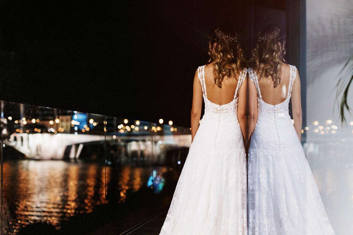fotografo de bodas en sevilla. abades triana xabi and cris-72