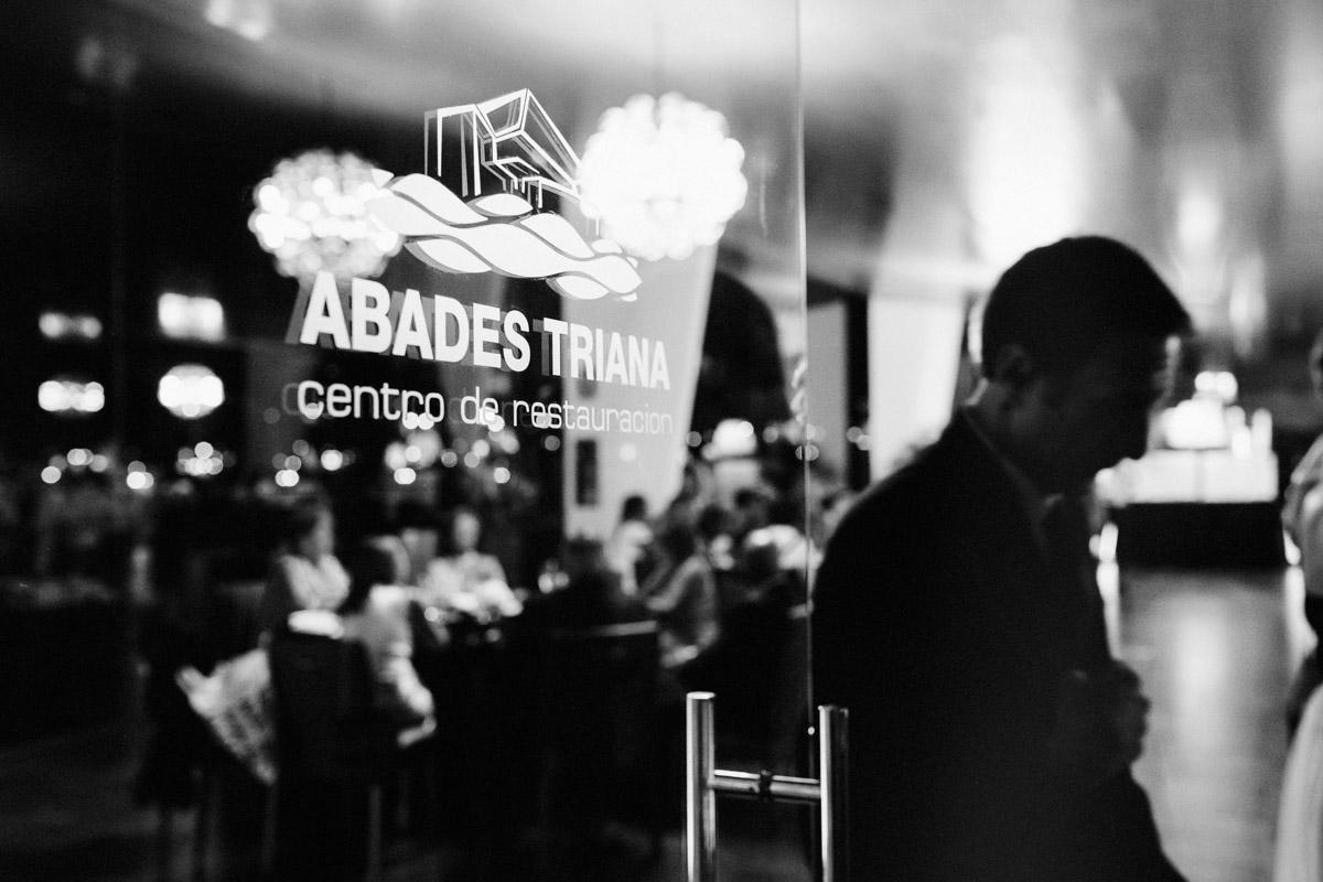 fotografo de bodas en sevilla. abades triana xabi and cris-73