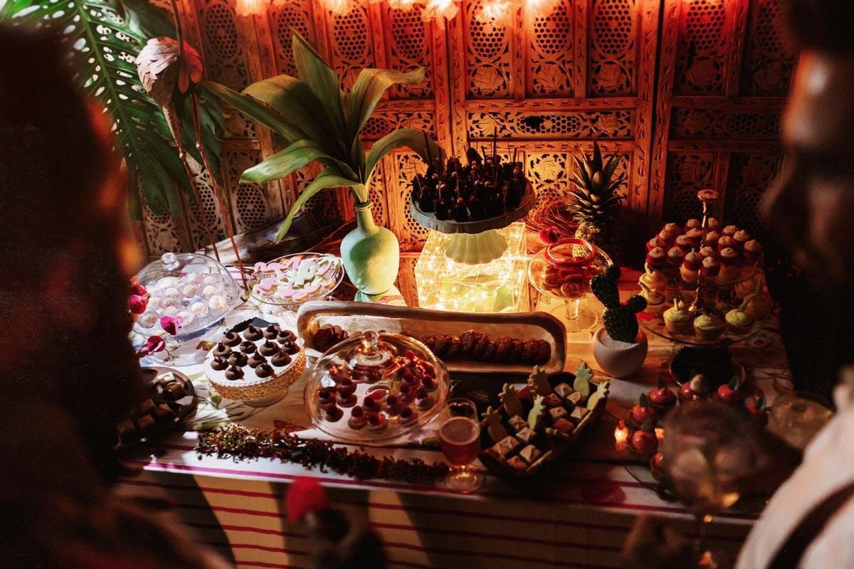 fotografo de bodas en sevilla. abades triana xabi and cris-74