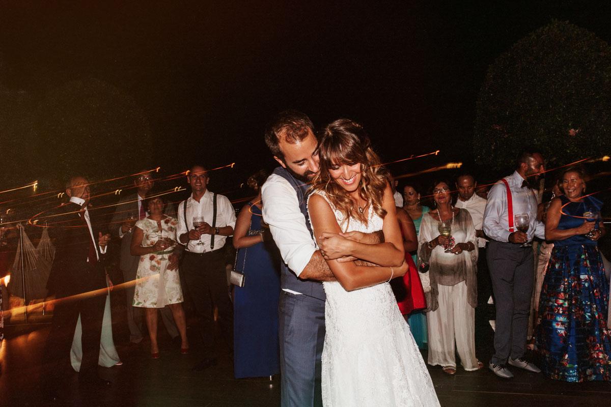 fotografo de bodas en sevilla. abades triana xabi and cris-81