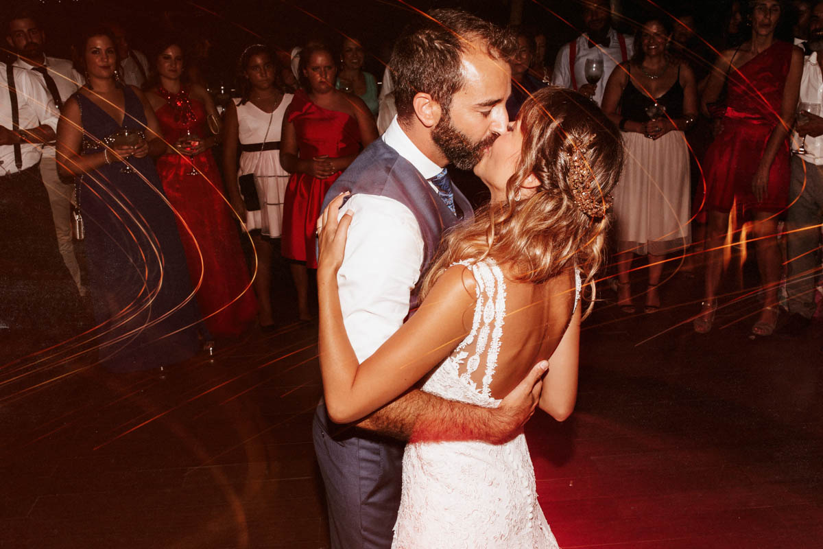 fotografo de bodas en sevilla. abades triana xabi and cris-82