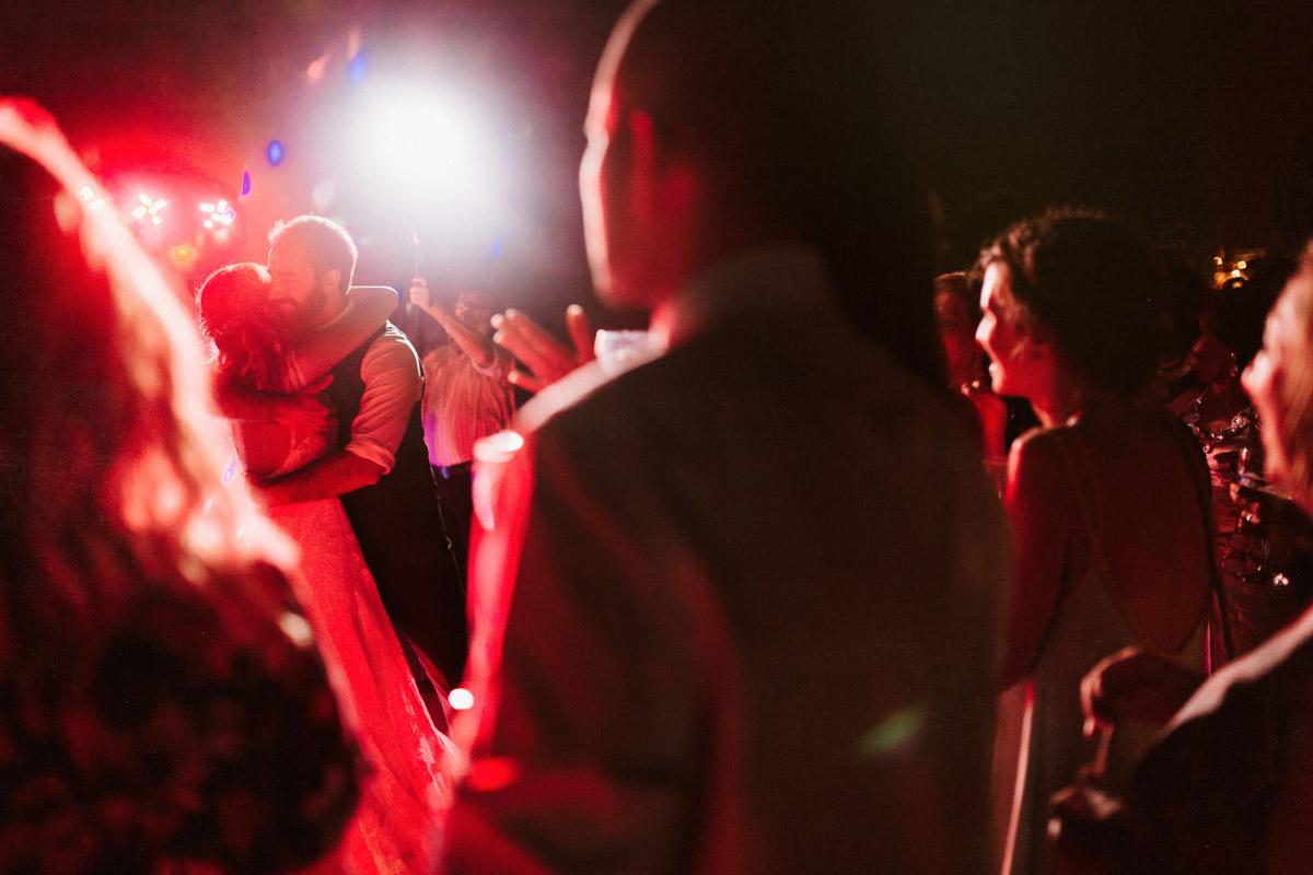 fotografo de bodas en sevilla. abades triana xabi and cris-83