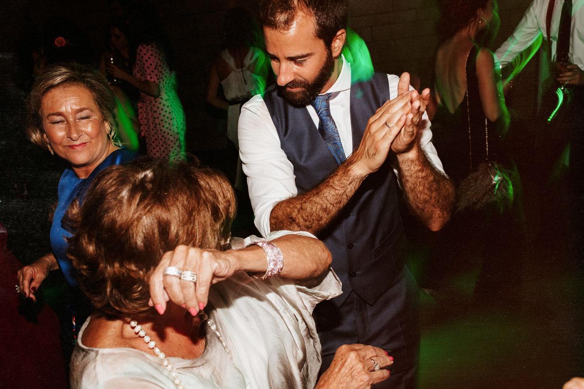 fotografo de bodas en sevilla. abades triana xabi and cris-84