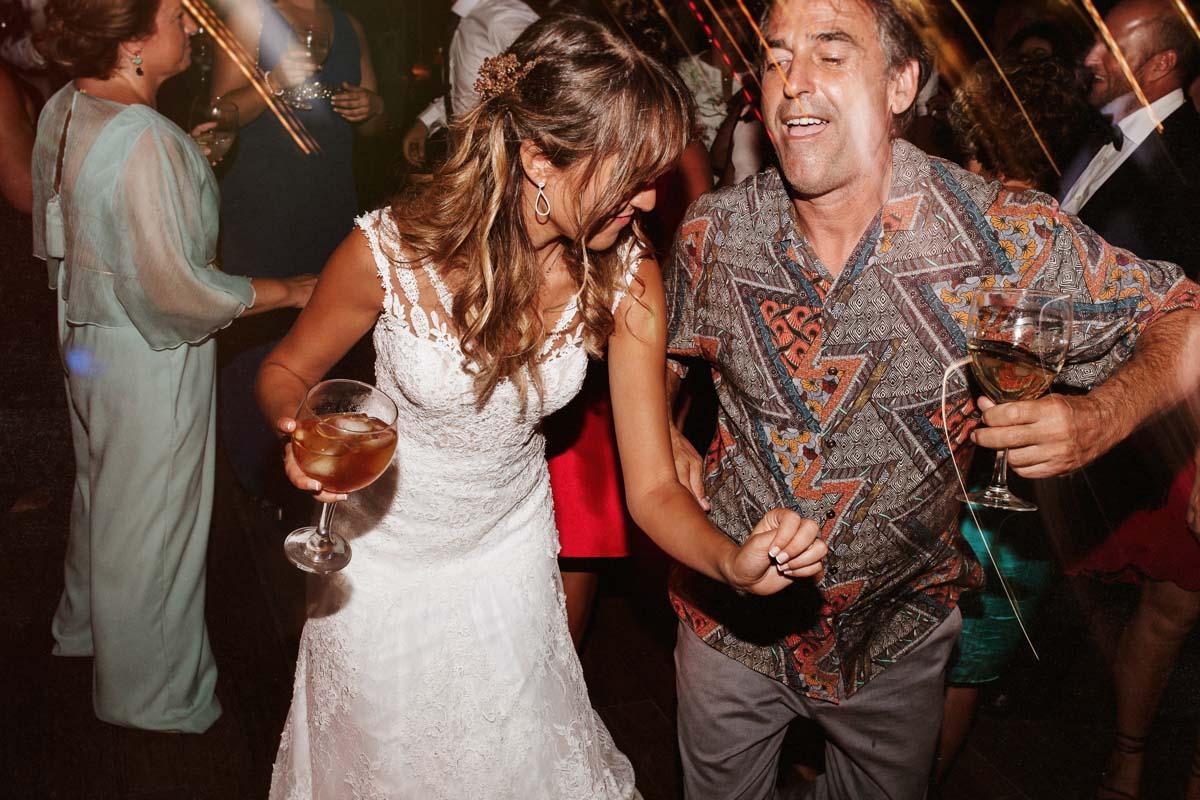 fotografo de bodas en sevilla. abades triana xabi and cris-87