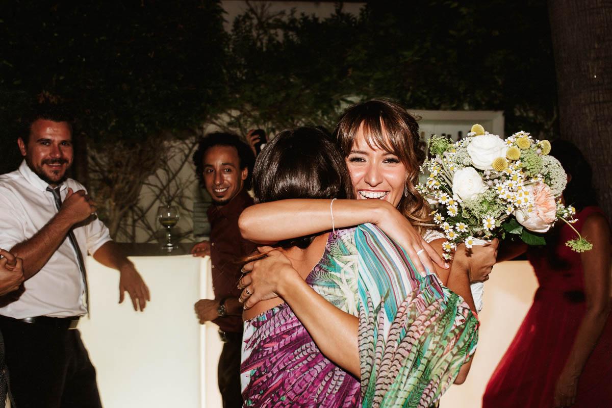 fotografo de bodas en sevilla. abades triana xabi and cris-90