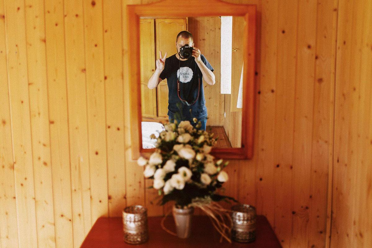 fotos de bodas xabier lopez