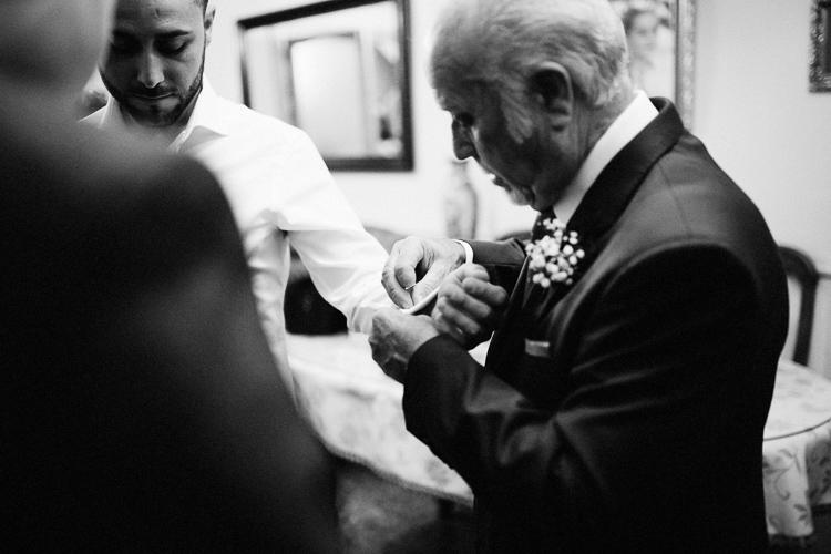 boda en cordoba. fotografos de boda xabi and cris-1