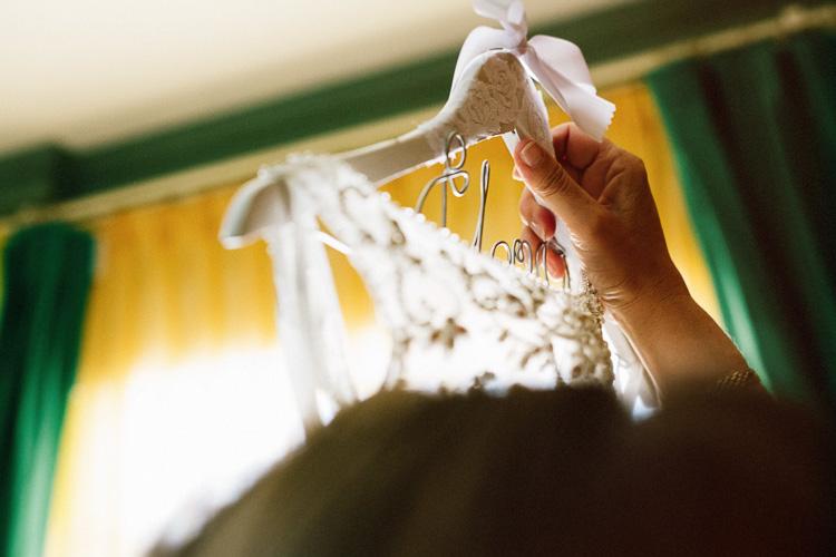 boda en cordoba. fotografos de boda xabi and cris-10