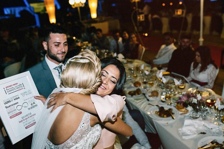boda en cordoba. fotografos de boda xabi and cris-15