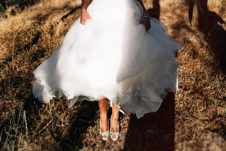 boda en cordoba. fotografos de boda xabi and cris-16