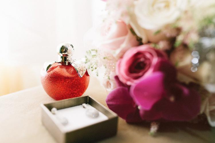 boda en cordoba. fotografos de boda xabi and cris-18