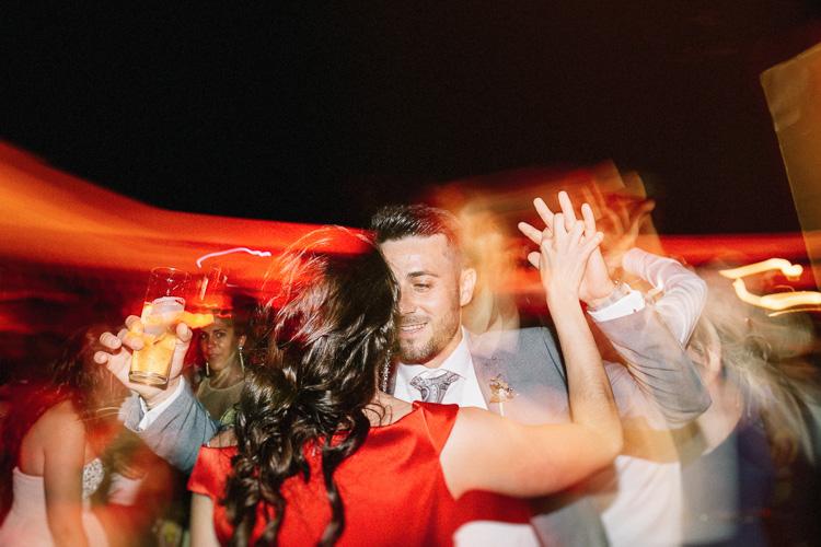 boda en cordoba. fotografos de boda xabi and cris-19