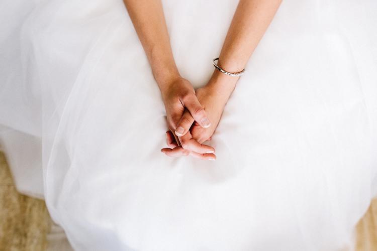 boda en cordoba. fotografos de boda xabi and cris-2