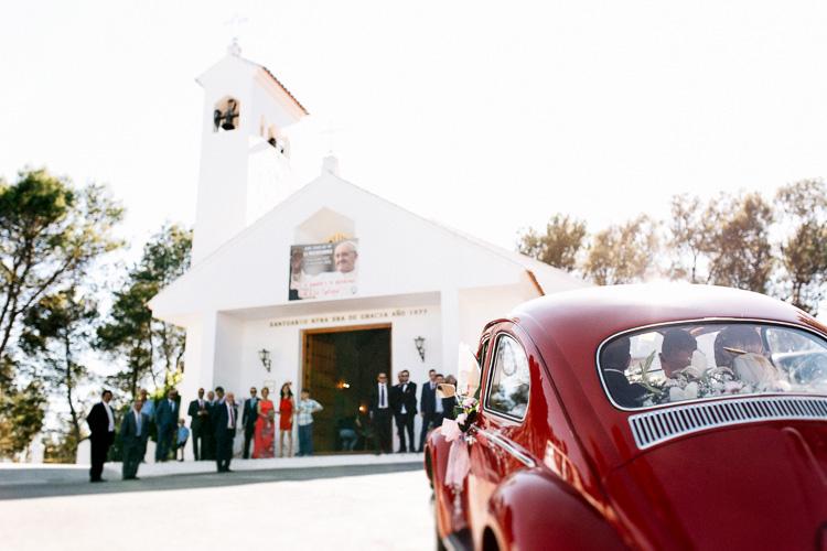 boda en cordoba. fotografos de boda xabi and cris-21