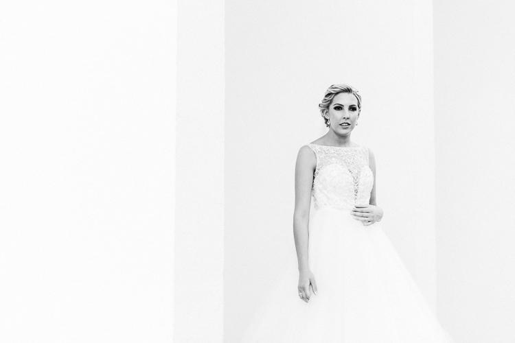 boda en cordoba. fotografos de boda xabi and cris-22