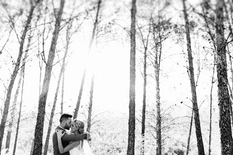 boda en cordoba. fotografos de boda xabi and cris-24