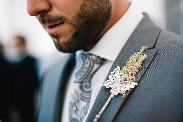 boda en cordoba. fotografos de boda xabi and cris-29