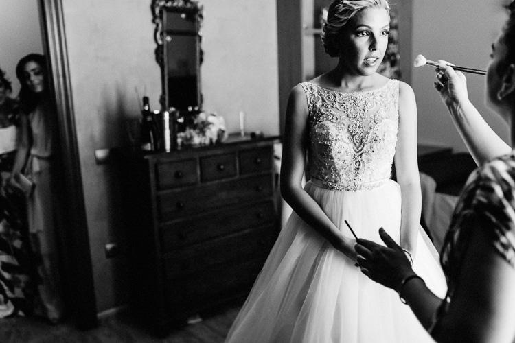 boda en cordoba. fotografos de boda xabi and cris-30